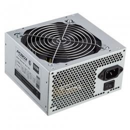 FUENTE PCBOX PCB-550. Insumos Computación Mar del Plata.
