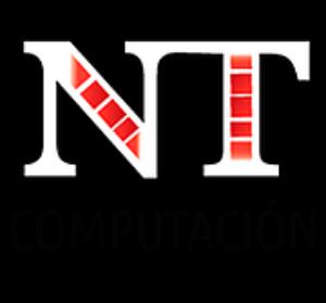 NT Computación | Mar del Plata
